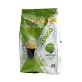 Nescafé Café lungo Plantation Dolce gusto x16 - 99.2g