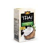 Thaï Kitchen Coconut Cream Thaï Kitchen 250ml