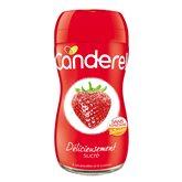 Canderel Edulcorant Canderel Pot, poudre 80g