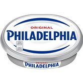 Philadelphia Nature - 150g
