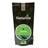 Naturela Thé vert sencha Naturela Bio - 80g