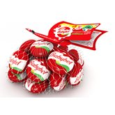 Babybel Mini  x16 - 352g