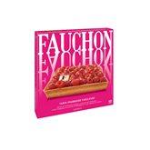 Fauchon Tarte  Framboise - 510g