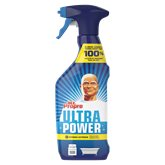 Mr. Propre Spray nettoyant Mr Propre Multi-usage Ultra power - 500ml