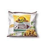 Mc Cain Country potatoes Express Express - 500g