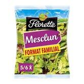 Florette Salade maxi Florette Mesclun - 175g