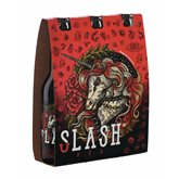 Licorne Bière Licorne Slash Red 8%vol - 3x33cl
