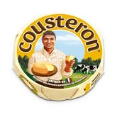 Cousteron Fromage Cousteron 320g