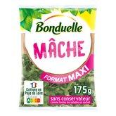Bonduelle Salade Bonduelle Mâche - 175g