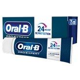 Oral B Dentifrice Oral-B Pro-Expert Blancheur Saine - 75ml