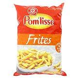 Frites Pom'Lisse