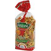 Pâtes Torti Panzani