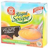Velouté de Légume Régal Soupe