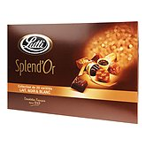 Chocolats Lutti Splend'or