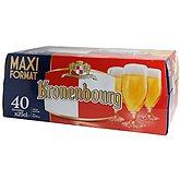 Bière Kronenbourg