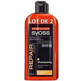 Shampooing Syoss