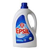 Lessive liquide Epsil