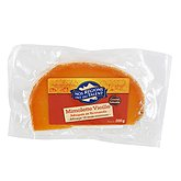 Fromage Mimolette vieille 29%mg