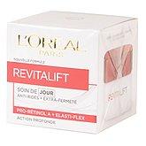 Soin de jour L'Oréal Revitalift