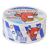 Fromage La Vache qui rit