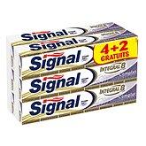 Dentifrice Signal Integral 8
