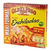 Kit enchiladas Old El Paso