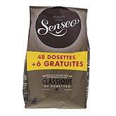 Dosettes Maison du Café Senseo