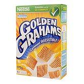 Céréales Golden Grahams Nestlé