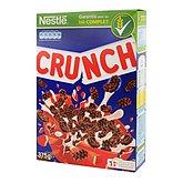 Céréales Crunch Nestlé