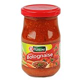Sauce bolognaise Turini