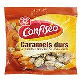 Caramels Confiserie du Domaine