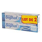 Dentifrice Signal Expert