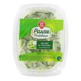 Salade Pause Fraîcheur