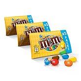 Dragées M&M's cacahuètes