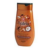 Shampooing Nateïs