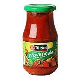 Sauce provençale Turini
