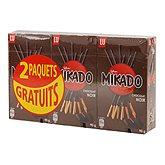 Biscuits Lu Mikado