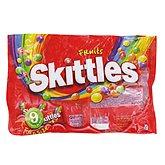 Bonbons Skittles