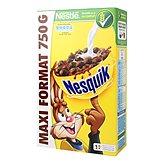 Céréales Nesquik