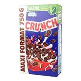 Céréales Crunch