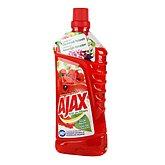 Nettoyant ménager Ajax